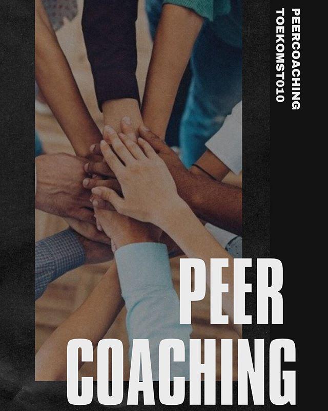 Peercoaching