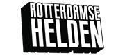 Logo-Rdamse-Helden